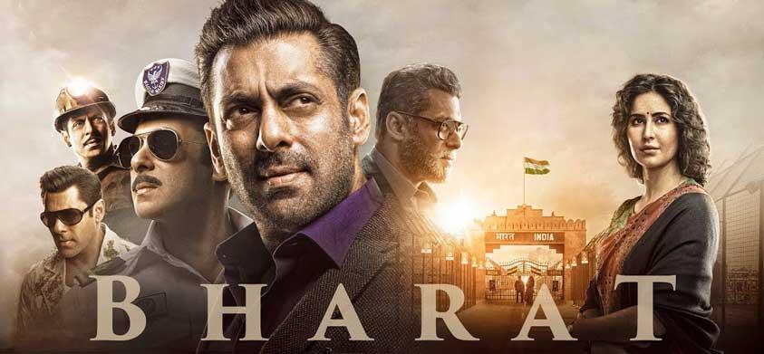 Salman Khan Katrina Kaif Xxx Video Download