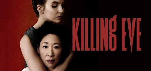 Killing Eve Full Episodes Download
