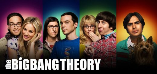 The Big Bang Theory Season 12 episodes download