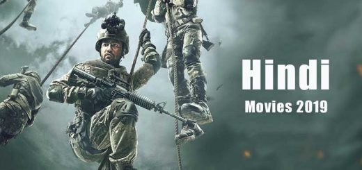Top Hindi Movies