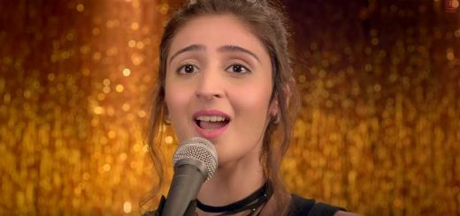 Vaaste MP3 Song Dhvani Bhanushali