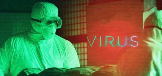 Virus 2019 Movie Download