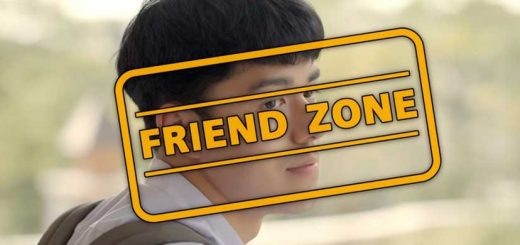 Friend Zone Full Movie 2019