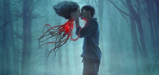 Krasue: Inhuman Kiss Movie Download
