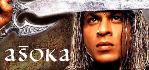 Asoka 2015 movie download in hindi national book foundation.