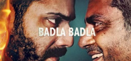 Badlapur full movie download InsTube