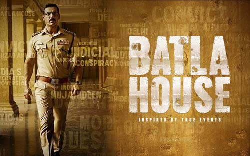Batla-House-full-movie-download-InsTube