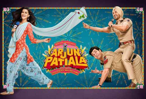 download-Arjun-Patiala-full-movie-InsTube