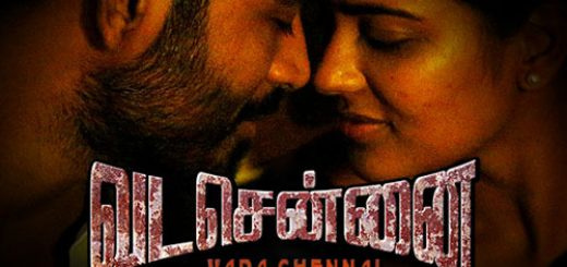 download-Vada-Chennai-full-movie-Tamil-InsTube