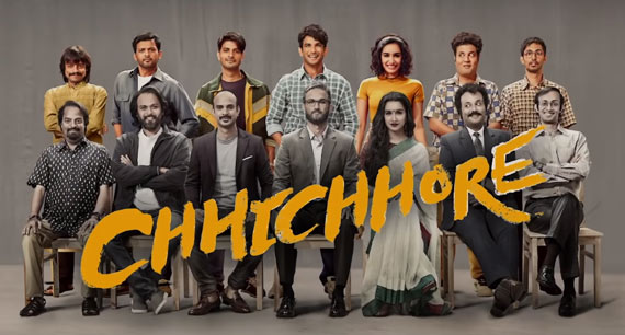 download-Chhichhore-full-movie-InsTube