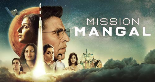 Mission Mangal Full Movie Download InsTube