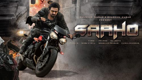 Saaho Full Movie Download InsTube
