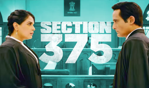 download-Section-375-movie-InsTube