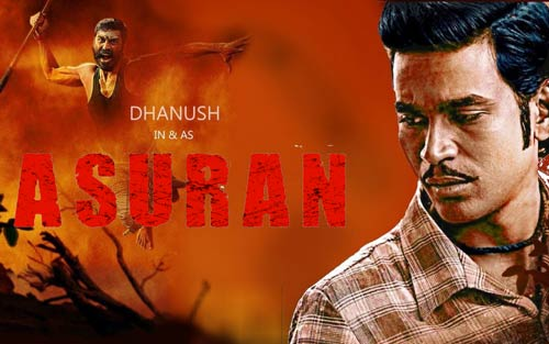 download Asuran movie InsTube
