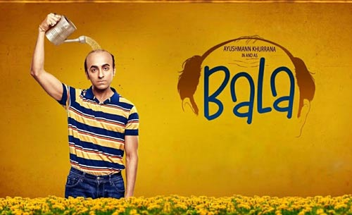 Bala Full Movie Download InsTube