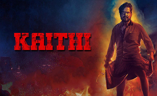 Kaithi Movie Download InsTube