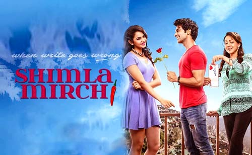 Shimla Mirchi Movie Download InsTube