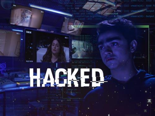 Hacked Movie Download InsTube