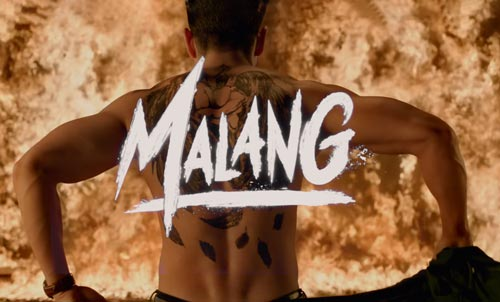 Malang 2020 Movie Download InsTube