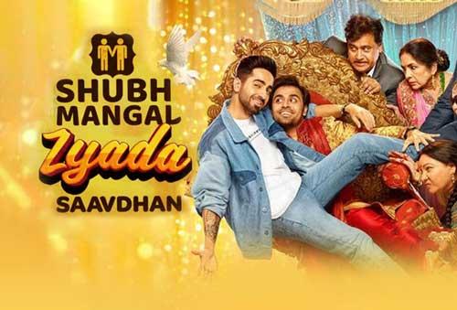 Shubh Mangal Zyada Saavdhan Movie Download InsTube