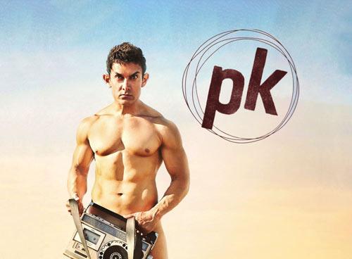PK Movie Download InsTube