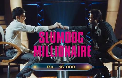Slumdog Millionaire Full Movie Download InsTube